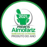 premios_almofariz_2021